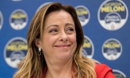 Cefalù: in consiglio comunale sbarcano i sovranisti