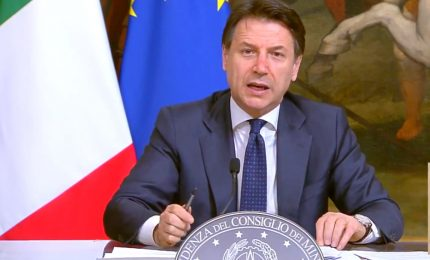 Decreto rilancio, ottime notizie per il turismo: via la prima rata IMU per alberghi pensioni e stabilimenti balneari