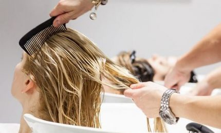 """Cefalù, barbieri parrucchieri ed estetisti: """"contrasteremo i servizi a domicilio e il lavoro nero"""""""