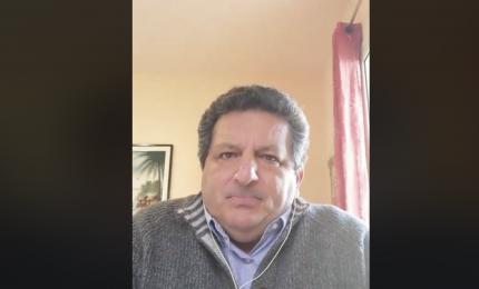 Coronavirus Cefalù: video integrale del sindaco aggiornamento sui contagi da covid