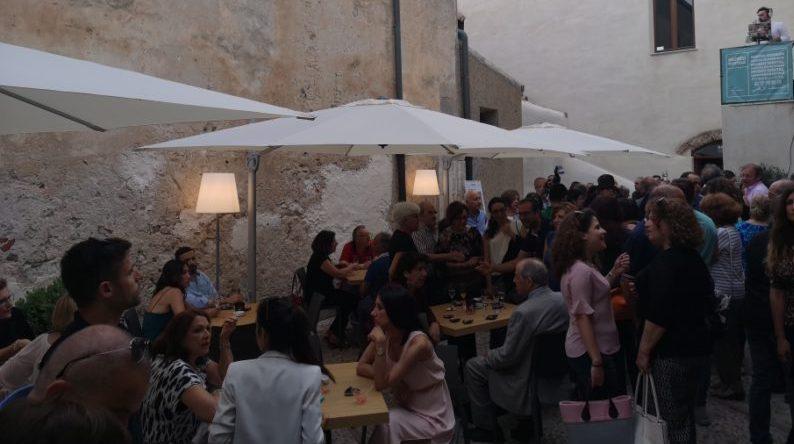 Cefalù, Bastione: scrive il ministero e nuovi chiarimenti dei gestori