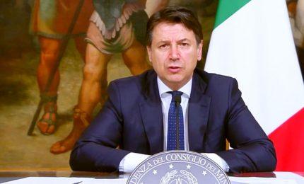 Arriva l'ufficialità dal Governo: ottime notizie per Musumeci, da lunedì 18 aperture in mano a Regioni