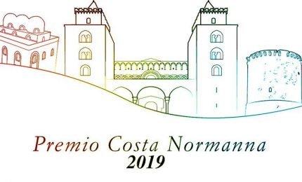 """Cefalù, premio """"Costa Normanna"""" slitta in autunno: edizione dedicata a chi lotta contro il covid19"""