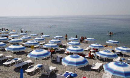 Sicilia, i lavoratori stagionali hanno bisogno di certezze: la lettera inviata a governo e regione