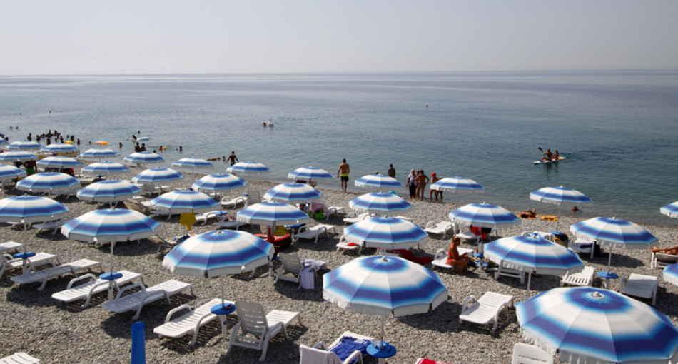 Sicilia, settore balneare: subito certezze o salta la stagione