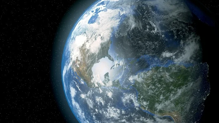 Earth Day: i 50 anni della giornata mondiale della Terra