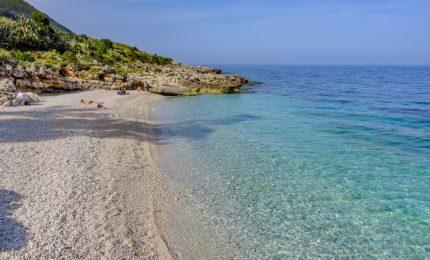 Regione Siciliana: concessioni demaniali stabilimenti balneari rinnovate fino al 2033