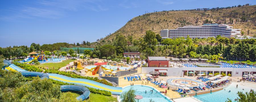 Covid-19, vacanze gratis in sicilia per i sanitari lombardi: l'offerta di Costaverde di Cefalù e Parco delle Madonie