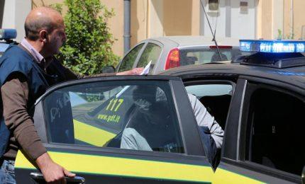 Sanità, corruzione: arrestato anche il commissario covid19 per la regione siciliana