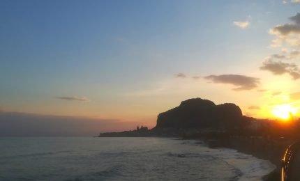 Cefalù è tempo di una nuova alba: video promo turismo post Coronavirus