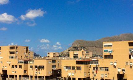 Edilizia, Comune di Palermo: avviati lavori quartieri zen, borgo nuovo e sperone
