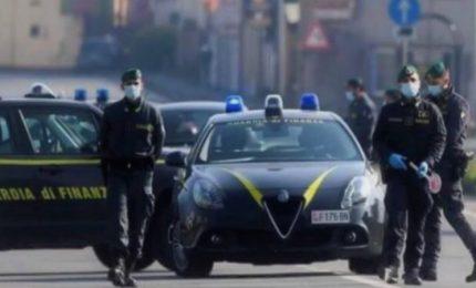 Mafia, novantuno arresti: durissimo colpo a 'cosa  nostra'