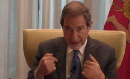 Regione Siciliana: governo Musumeci nomina nuovi dirigenti generali