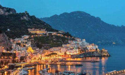 Rilancio, Bonus Vacanze da 500 euro: tutto quello che c'è da sapere