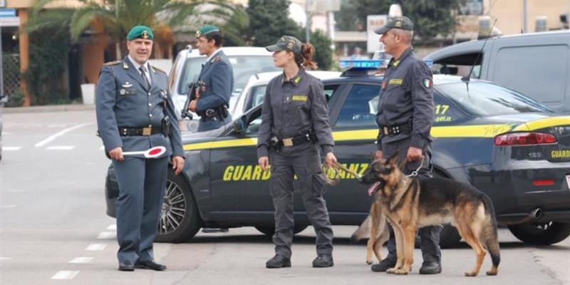 Mafia, i tentacoli dei clan nell'economia lombarda e siciliana: approfondimento sull'indagine che ha portato a 91 arresti