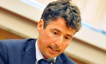 Manfredi Borsellino lascia Cefalù dopo undici anni: la sua lettera alla città d'adozione