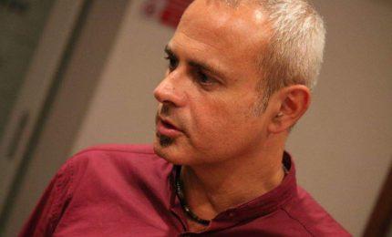 Regione Siciliana,  Lega: è il palermitano Alberto Samonà il nuovo assessore ai Beni culturali