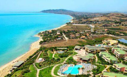 Sicilia, crolla l'industria turistica: i preoccupanti dati dell'Agenzia Nazionale