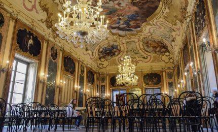 """Turismo, Città metropolitana Palermo: oggi la presentazione di """"Vola a Palermo …"""""""