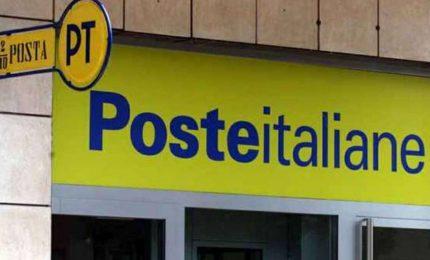 Cefalù, all'ufficio postale si creerebbero 'code e assembramenti': Lapunzina scrive a Poste Italiane