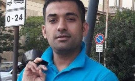 Aiuta le vittime del capolarato: pakistano ucciso a coltellate a Caltanissetta