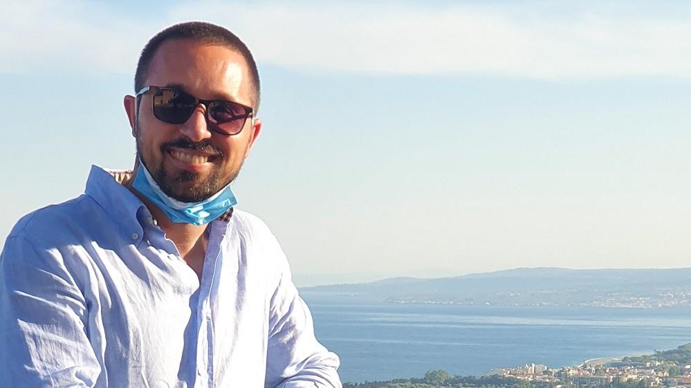 Il Parco delle Madonie ha un nuovo Presidente: è Angelo Merlino