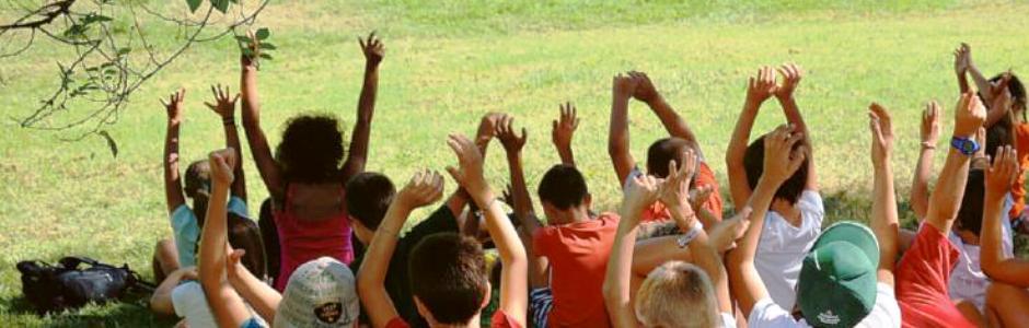 Sicilia Fase 3, centri estivi per infanzia possono aprire da domani: leggi e scarica la circolare integrale