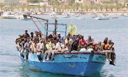 Cefalù, polizia arresta clandestino: era già stato respinto dall'autorità di frontiera