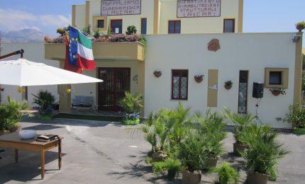 Ancora chiuso il centro riabilitazione di Lascari: genitori pronti a un sit-in a Palermo
