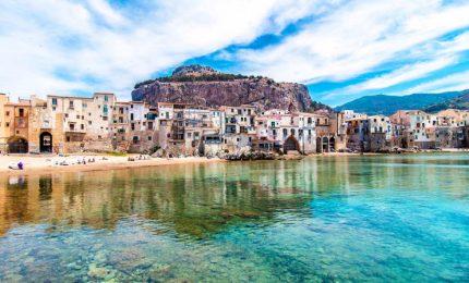 """Turismo l'Onu esclude la Sicilia dal piano Restart Tourism, Musumeci: """"grave svista,invito personalmente la delegazione"""""""
