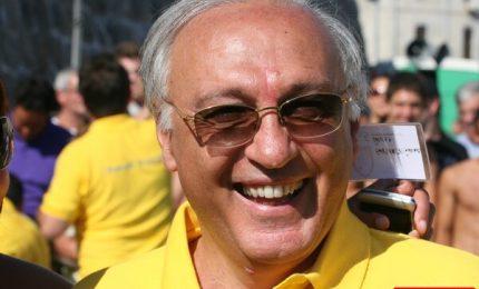 Notti ferragostane, Mauro Lombardo si congratula con le forze dell'ordine