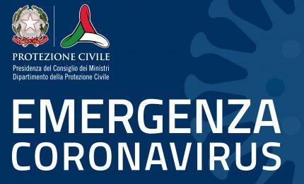 Coronavirus, il dato del 26 agosto: +1367 in Italia e 13 morti. 33 nuovi positivi in sicilia
