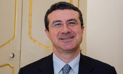"""Sicilia, prorogate duemila gestioni demaniali al 2033: Cordaro: """"Per la prima volta in Sicilia tutto in maniera informatizzata""""."""