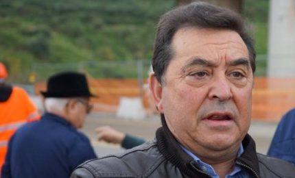 Elezioni, San Mauro Castelverde: confermato Minutilla, Maccataio fa record di preferenze