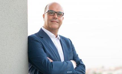 Elezioni: a Pollina vince Pietro Musotto