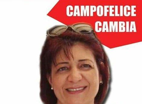 Campofelice: la consigliera Antonella Di Maggio risponde alla Taravella
