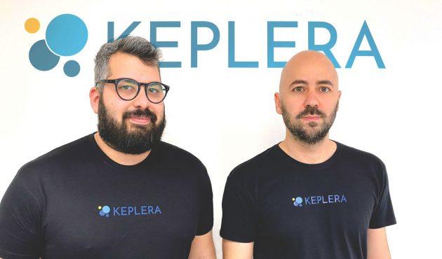 Sbarca a Palermo 'Keplera': la nuova realtà che aiuta chi vuol fare impresa